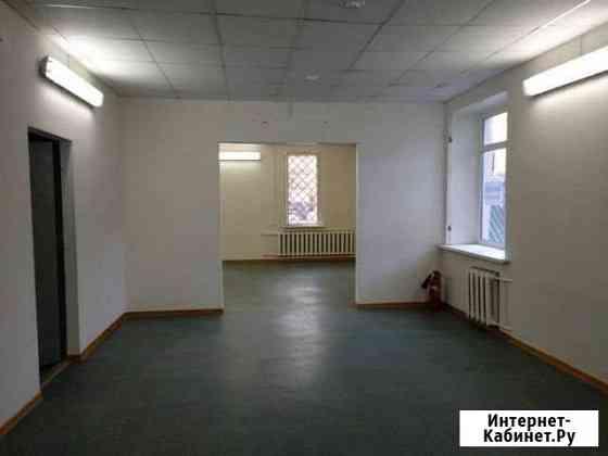 Сдам нежилое под офис, услуги, детский центр 168 м Краснодар