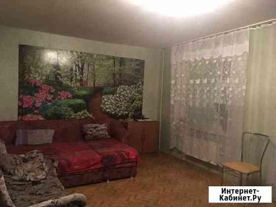 2-комнатная квартира, 66 м², 16/17 эт. Белгород