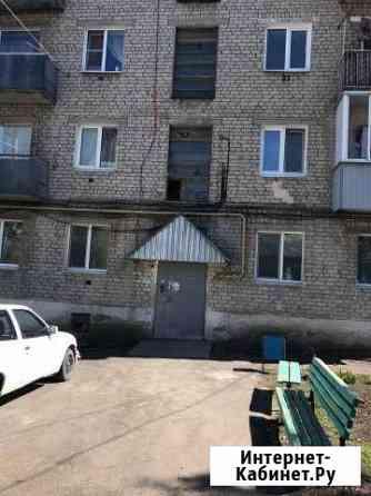 2-комнатная квартира, 42 м², 1/5 эт. Вольск