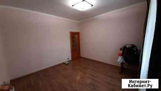 4-комнатная квартира, 107 м², 1/3 эт. Чистополь