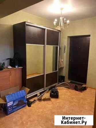 1-комнатная квартира, 50 м², 5/9 эт. Красноярск