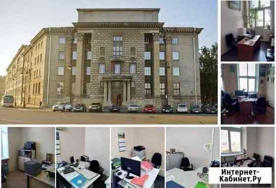 Аренда юридического адреса (Юр. адрес на В.О.) Санкт-Петербург