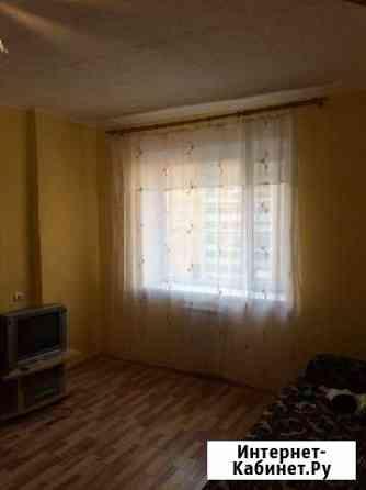 1-комнатная квартира, 36 м², 3/12 эт. Ставрополь