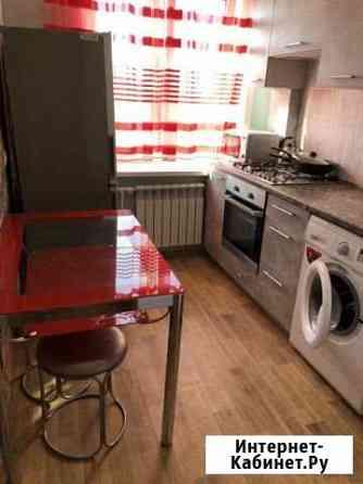 1-комнатная квартира, 45 м², 5/9 эт. Астрахань