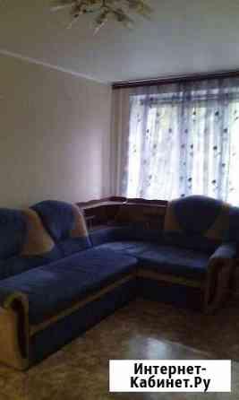 1-комнатная квартира, 20 м², 2/9 эт. Самара