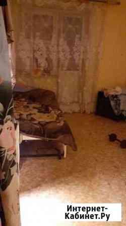 1-комнатная квартира, 36 м², 5/12 эт. Москва