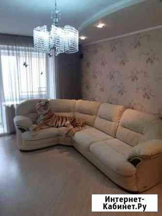 2-комнатная квартира, 45 м², 5/5 эт. Осинники