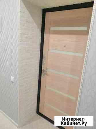 1-комнатная квартира, 41 м², 7/16 эт. Самара