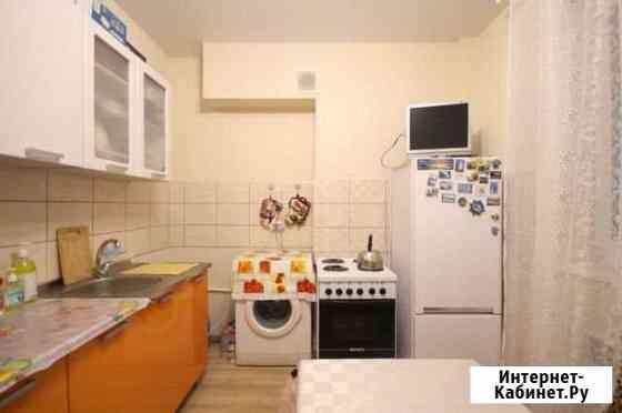1-комнатная квартира, 34.5 м², 2/9 эт. Новый Уренгой