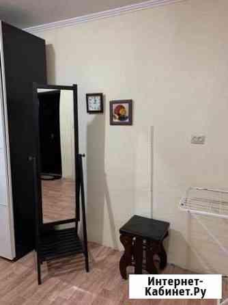 Комната 25 м² в 1-ком. кв., 1/1 эт. Нальчик