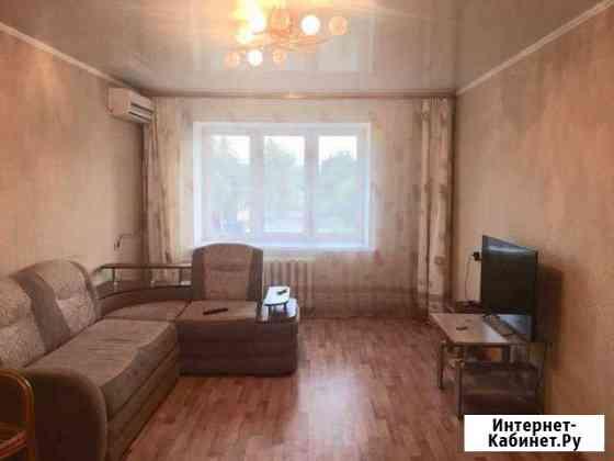 2-комнатная квартира, 70 м², 2/9 эт. Благовещенск