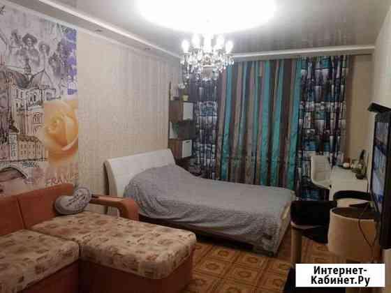 2-комнатная квартира, 59 м², 1/5 эт. Новый Уренгой