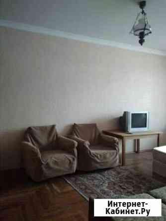 1-комнатная квартира, 38 м², 3/9 эт. Нальчик