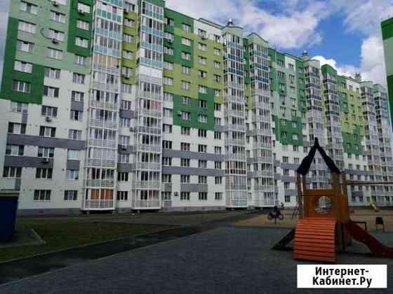 1-комнатная квартира, 42 м², 1/12 эт. Кемерово