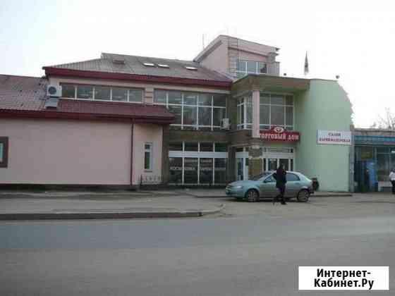 Офисное помещение, 190 кв.м. Нижний Новгород