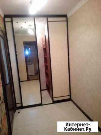 1-комнатная квартира, 42 м², 3/10 эт. Брянск