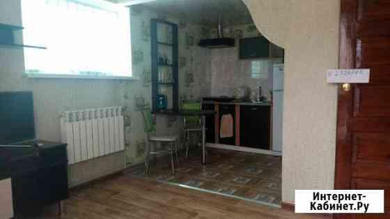 1-комнатная квартира, 22 м², 1/2 эт. Симферополь
