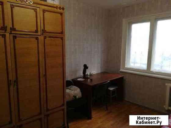 Комната 13.2 м² в 4-ком. кв., 1/5 эт. Иркутск