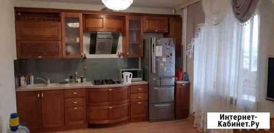 2-комнатная квартира, 55 м², 4/5 эт. Великий Новгород
