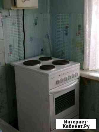 1-комнатная квартира, 30 м², 1/2 эт. Дивногорск