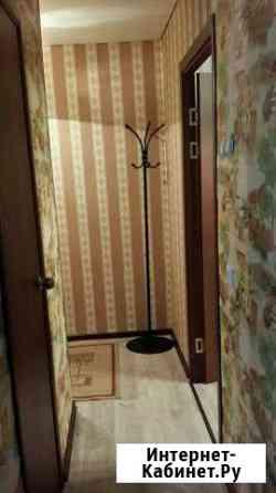 1-комнатная квартира, 34 м², 1/5 эт. Кушва