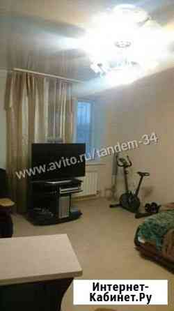 2-комнатная квартира, 50 м², 3/9 эт. Волгоград