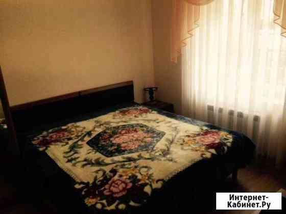 Дом 55 м² на участке 3 сот. Ессентуки