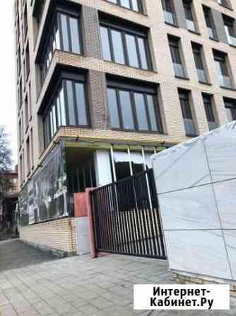2-комнатная квартира, 89.2 м², 3/7 эт. Ульяновск