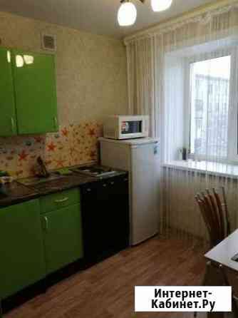 1-комнатная квартира, 31 м², 4/5 эт. Ленинск-Кузнецкий