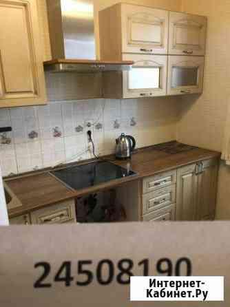 2-комнатная квартира, 49 м², 4/10 эт. Екатеринбург