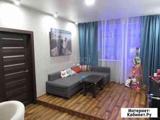 3-комнатная квартира, 68 м², 5/9 эт. Норильск