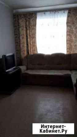 1-комнатная квартира, 32 м², 6/6 эт. Уфа