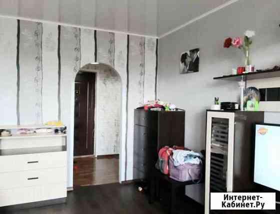 1-комнатная квартира, 36.6 м², 7/9 эт. Стерлитамак