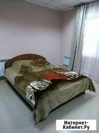 Комната 30 м² в 1-ком. кв., 2/2 эт. Астрахань