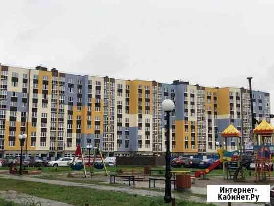 2-комнатная квартира, 54 м², 6/9 эт. Калининград