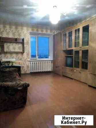 1-комнатная квартира, 35 м², 2/3 эт. Федоровский