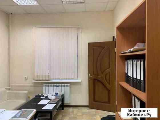 Офисное помещение, 28.7 кв.м. Казань