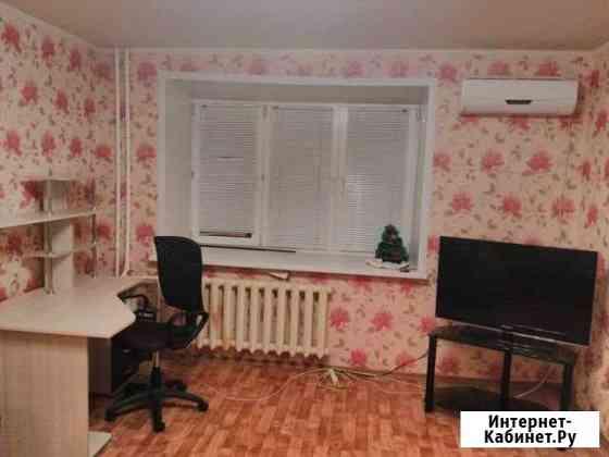 1-комнатная квартира, 45 м², 5/10 эт. Липецк