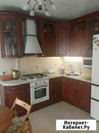 3-комнатная квартира, 65.1 м², 3/9 эт. Волгоград