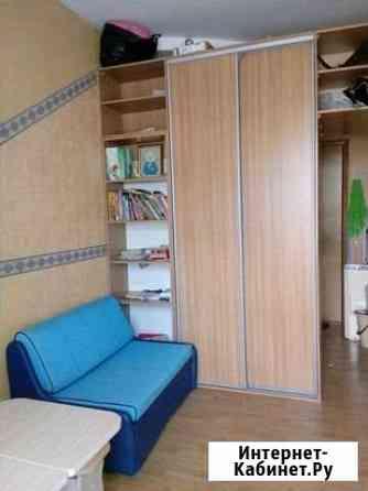 Комната 15 м² в 1-ком. кв., 1/3 эт. Калининград