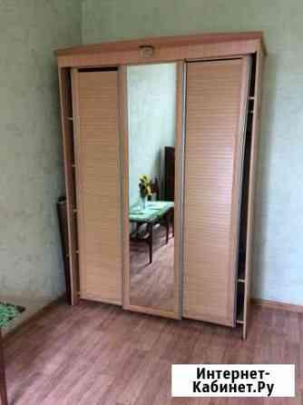 Комната 14 м² в 3-ком. кв., 3/4 эт. Челябинск