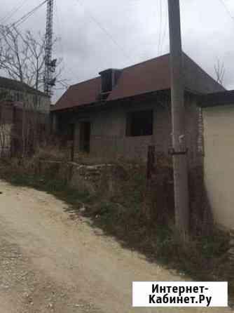 Дом 100 м² на участке 3 сот. Избербаш