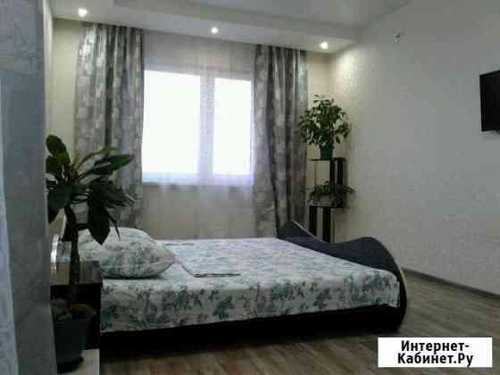 2-комнатная квартира, 82 м², 13/17 эт. Сургут
