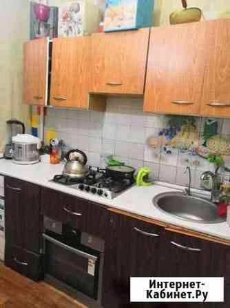 1-комнатная квартира, 30 м², 2/5 эт. Курск