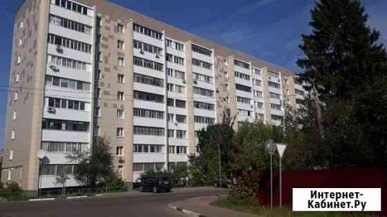 Офисное помещение г. Домодедово 19.2 кв.м. Домодедово