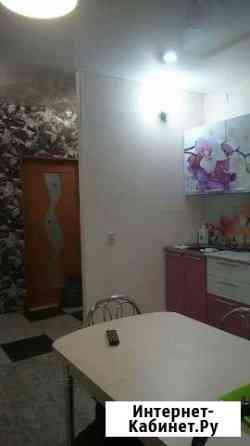 Дом 103.7 м² на участке 5 сот. Магадан