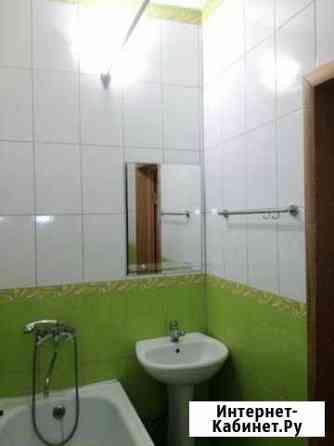 1-комнатная квартира, 36 м², 1/5 эт. Курск