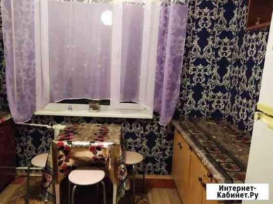 Дом 39 м² на участке 12 сот. Симферополь