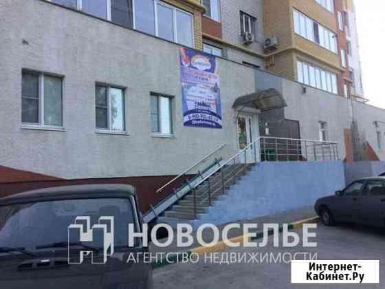 Помещение свободного назначения по адресу ул. Мерв Рязань