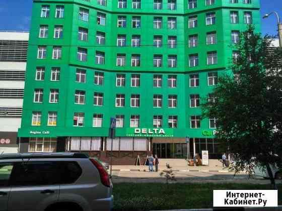 Сдается офисное помещение, 23 кв.м. с водой Электросталь